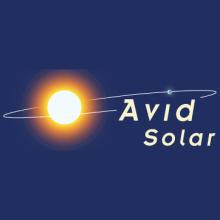 Avid Solar - Massachusetts Solar Installer