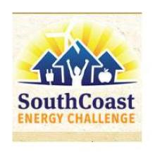 South Coast Energy