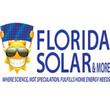 Florida Solar and More