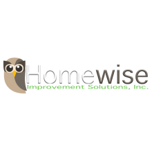 Homewise Improvement Solutions