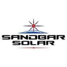 Solar Panel Value SolarWorld Panels Wiring Diagram ~ Odicis