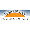 Texas Solar and Energy Conservation