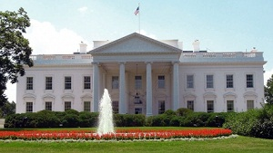White House's promise to install solar by summer remains unmet